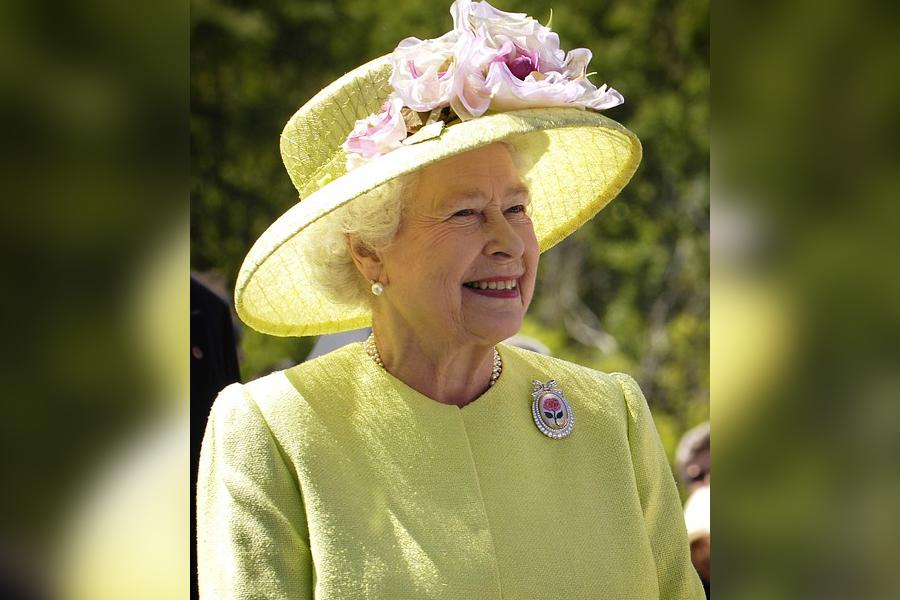 Elizabeth - The Golden Era Queen: Elizabeth I's Political Reforms