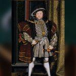 Henry VIII 150x150 - Evolution