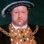 Turning Point 150x150 - Turning Point: Henry VIII and His Political Reformation