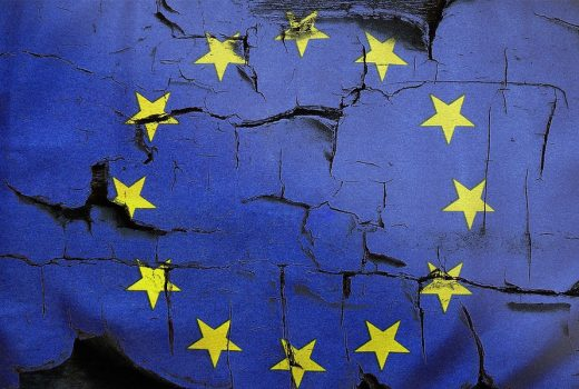 Watching the Incoming Change 520x350 - Watching the Incoming Change: Brexit Political Reform