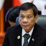 Who is Rodrigo Duterte 150x150 - Money Moves the World: The State of Political Reform in the Philippines